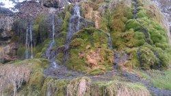 The Valley of Seven Brooks Zolotkovo