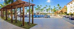 Hideaway at Royalton Punta Cana