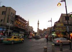 Amman by night (288329646)