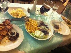 Restaurant Lindenhof