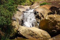 Cachoeira do Cassununga