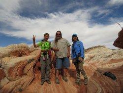 American West Scenic Adventures
