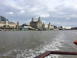 Manchester Sightseeing Tours and Day Trips