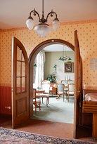 Hotel und Restaurant Alt-Karow