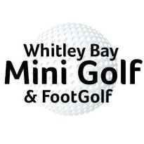 Whitley Bay Mini Golf & FootGolf