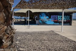 Costa Blanca Kite School