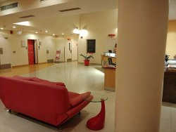 Very Good Hotel Property in Mangalore