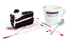 Cake combo
