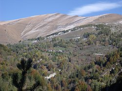 Valle Maira