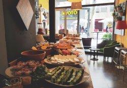 Beytti Restaurante