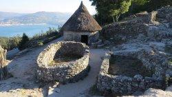 Museo Arqueologico Monte Santa Trega (MASAT)