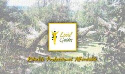 Local Guides - Tana Toraja