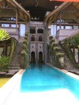 Avalon Ubud Villas