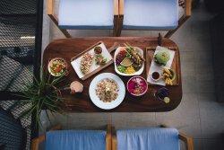 Living Kitchen Bali
