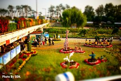 Yurim Park
