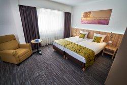 Amrath Hotel Lapershoek