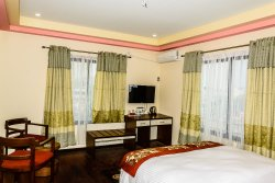 Hotel Swagatam
