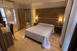 Hotel Novo Candido