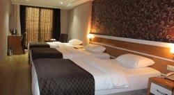 Bayazit Hotel