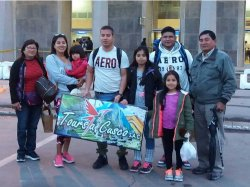 Tours a Cusco SAC