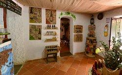 Museo del Cacao de Minca