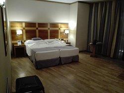 Hotel Parquet