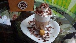 Cafe du Canto
