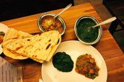 Nagpal Fish Fry