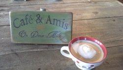 Café Bucolique