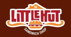 Little Hut Sandwich Shop