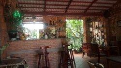 Cafe Ha Noi Classic