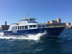 Icard Maritime