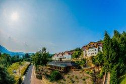 Hotel & Medi-Spa Bialy Kamień