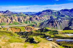 Iceland Unlimited