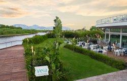 Vela Fish Restaurant