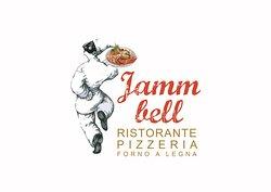 Jamm Bell