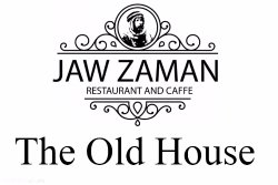 Jaw Zaman Restaurant and Caffe