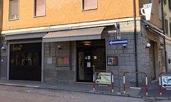 Bar Gallini