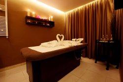 Hotel Plaza Sfax & Spa