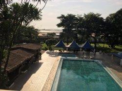 Hotel Sawa