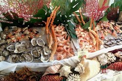 Delray Beach Dining Guide