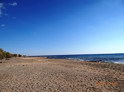 Vatalos Beach
