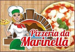 Pizzeria da Marinella