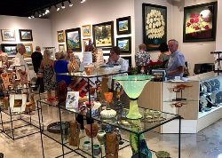 Park Street Gallery