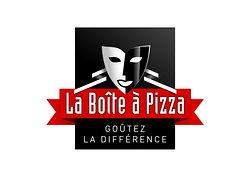 La Boîte à Pizza Caen