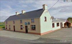 O' Donovans Bar