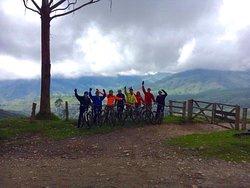 Salento Cycling