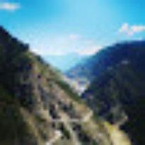 travelyaara