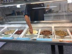 Terrigal Ice Creamery