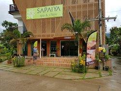 Sapaiya Spa